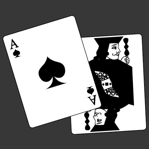 Blackjack101.net haar favicon